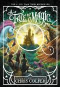 Tale of Magic