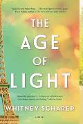 Age of Light A Novel