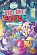 My Little Pony Best Gift Ever A Present for Everypony