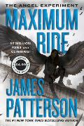 Angel Experiment A Maximum Ride Novel
