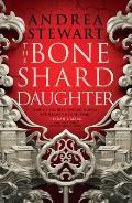 Bone Shard Daughter Drowning Empire Book 1