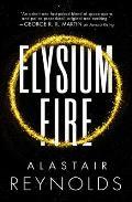 Elysium Fire Prefect Dreyfus Emergency 02