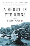 Shout in the Ruins