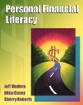 Personal Financial Literacy -nasta Edition (10 Edition)