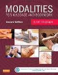 Modalities For Massage & Bodywork