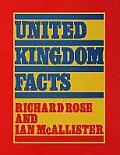 United Kingdom Facts