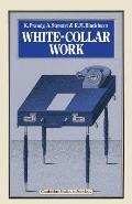 White-Collar Work