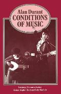 Conditions of Music