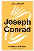 Joseph Conrad: Heart of Darkness, the Secret Agent and Nostromo