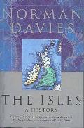 Isles a History