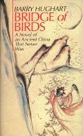 Bridge Of Birds Master Li 01