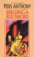 Wielding A Red Sword Incarnations 04