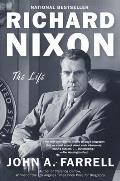 Richard Nixon The Life