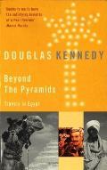 Beyond The Pyramids Pb
