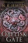 Obelisk Gate Broken Earth 02