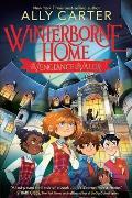 Winterborne Home for Vengeance & Valor