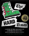 The Hard Times - Signed Edition