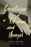 Creatures of Charm and Hunger, 3