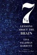 7 1/2 Lessons about the Brain