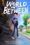 World in Between Based on a True Refugee Story