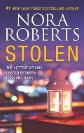 Stolen: An Anthology