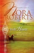 Irish Hearts Irish Thoroughbred Irish Rose