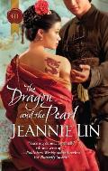 Dragon & the Pearl