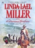 Lawmans Christmas A McKettricks of Texas Novel
