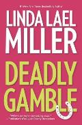 Deadly Gamble