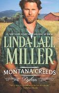 Montana Creeds Dylan