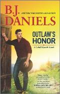 Outlaws Honor