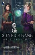Silvers Bane