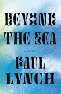 Beyond the Sea A Novel