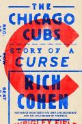 Chicago Cubs Story of a Curse