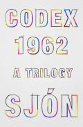 CoDex 1962 A Trilogy