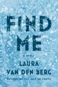 Find Me A Novel