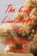 Good Lieutenant A Novel
