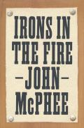 Irons In The Fire