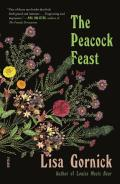 Peacock Feast
