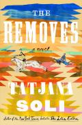 Removes A Novel