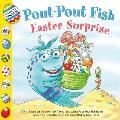 Pout Pout Fish Easter Surprise