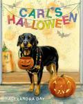 Carls Halloween