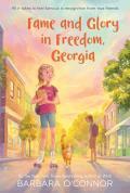 Fame & Glory In Freedom Georgia