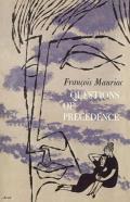 Questions of Precedence