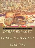 Collected Poems 1948 1984