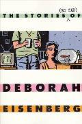 Stories So Far Of Deborah Eisenberg