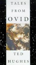 Tales from Ovid 24 Passages from the Metamorphoses