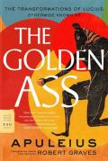 Golden Ass The Transformation of Lucius