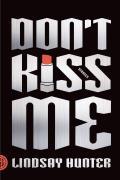 Dont Kiss Me Stories