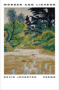 Mosses & Lichens Poems
